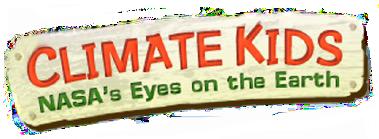 ClimateKidsLogo