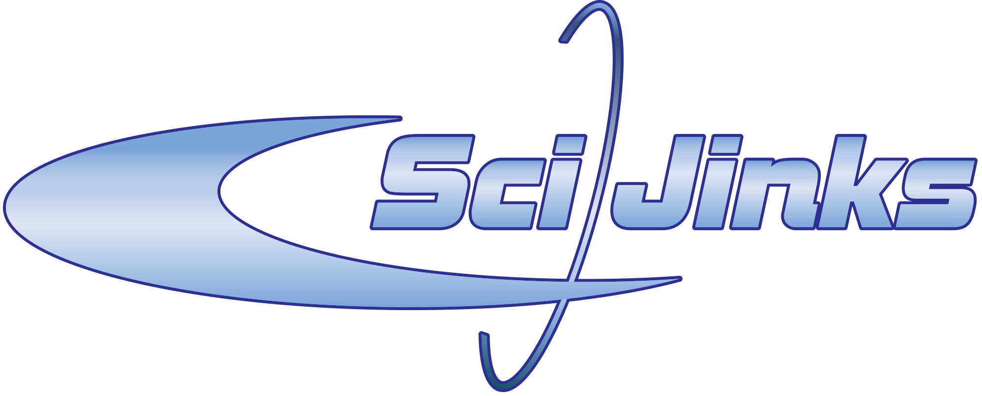 scijinks-logo-big